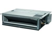 DAIKIN FDXM50F9+RXM50N9