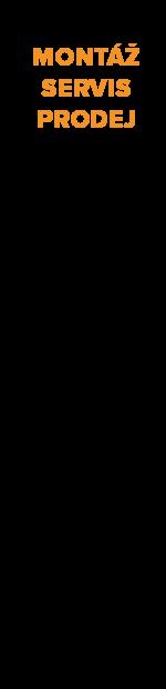 Ľavý banner